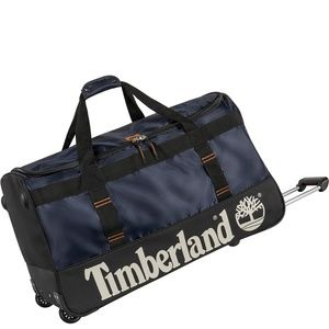 Mens Duffle Bag
